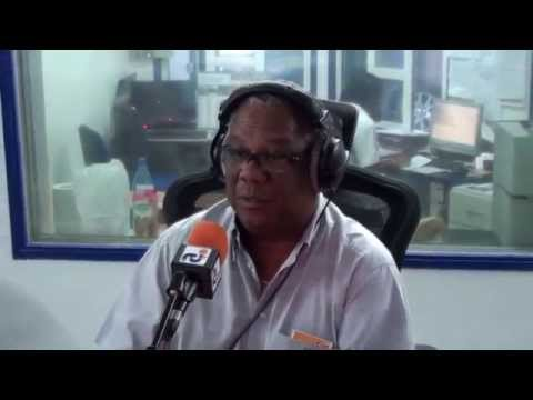 Momo   RCI Martinique Radio Caraïbe International