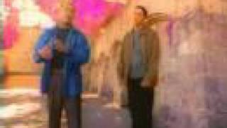 Darlyn y Los Herederos - Olvídala (feat. Los Toros Band)
