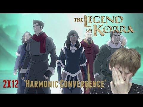 the-legend-of-korra-season-2-episode-12---'harmonic-convergence'-reaction