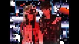 Fox N' Wolf - Youth Alcoholique (Etienne de Crécy remix)