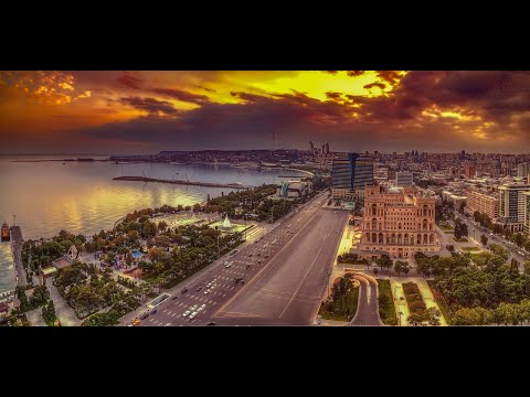 Azerbaijan- 10 Interesting Facts!   Country Facts