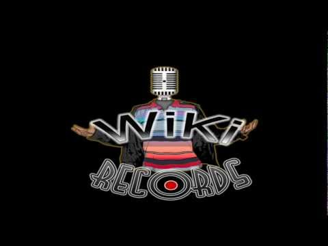 Kafir & Pelete MC - Compartiendo el ritmo