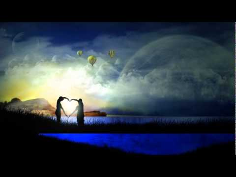Arctic Moon - True Romance (Original Mix)