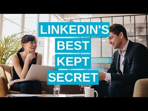 LinkedIn Profinder: Get Automatic Leads Looking For Your Services Right NOW