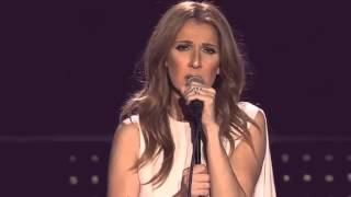 Céline Dion - Another Year Has Gone By
