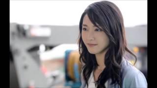 新垣結衣-小さな恋のうた(小小戀歌)