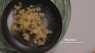 Recetas con queso crema: prepara delicioso bocaditos de queso crema y piña