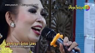 Download lagu Malam Terakhir (HD) campursari SINGO LAWU live Wates Sedayu