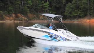 Yamaha AR192 Review 2016- By BoatTest.com