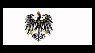 himno de prusia