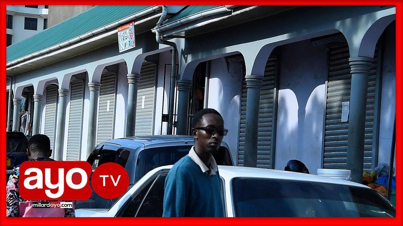 """Download MADUKA YAFUNGWA ARUSHA KISA KODI """"HII VIDEO IMFIKIE RAIS WETU"""""""