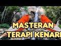 Masteran Kenari Bongkar Plus Isian Terapi Air  Mp3 - Mp4 Download