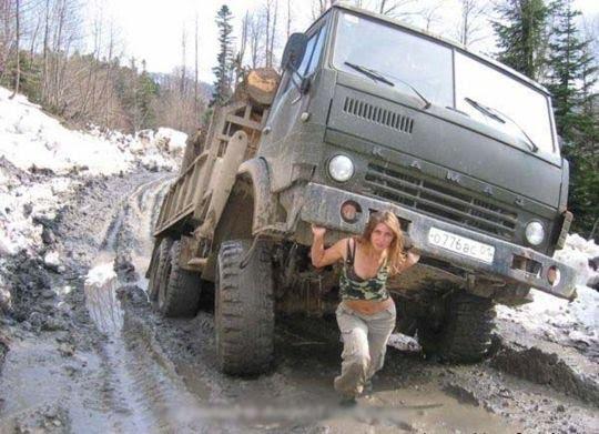Экскаваторы-погрузчики на базе тракторов мтз (беларусь) — купить в москве по выгодной цене – цена, фото, технические характеристики, лизинг, доставка по россии. Телефон: +7 (499) 390-59-47.