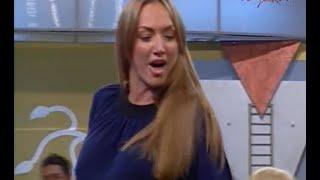 Смотреть клип Goga Sekulic - Klosar