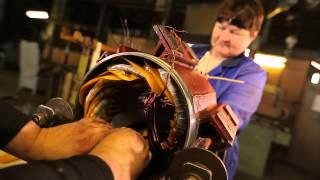 Сделано в Кузбассе HD: Завод Электродвигатель(, 2015-06-24T09:31:34.000Z)