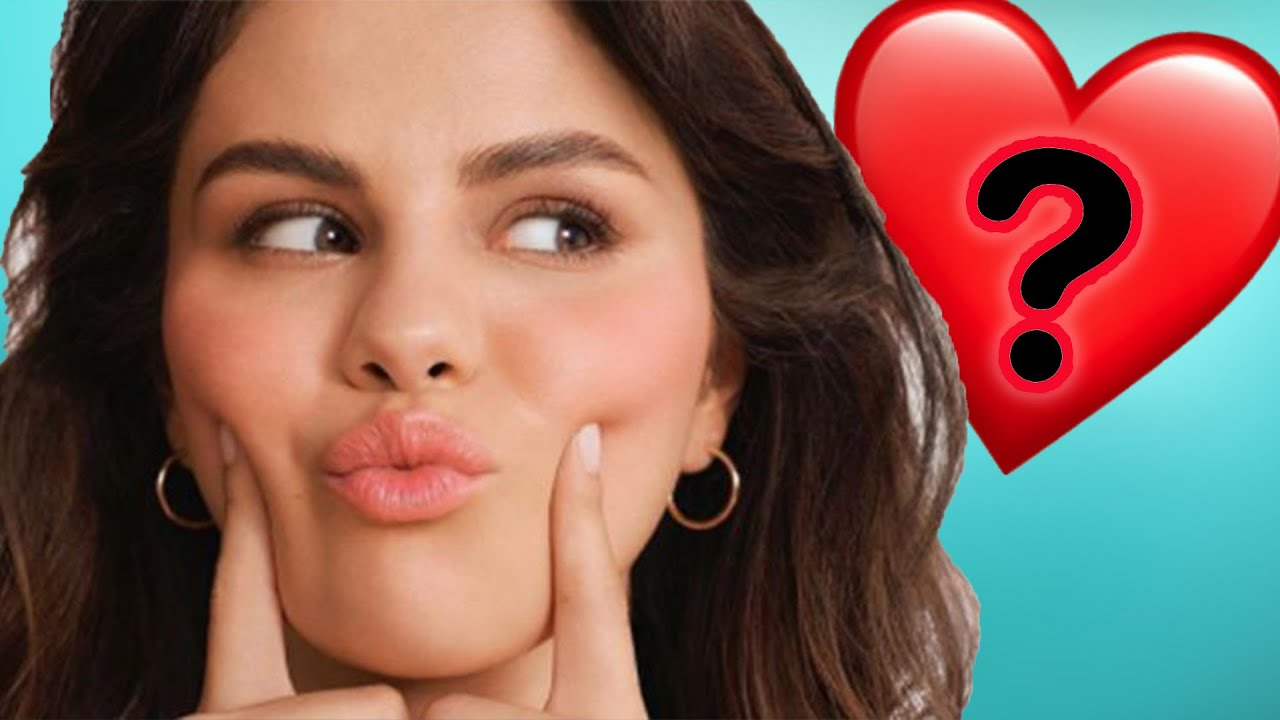 Selena Gomez Is Looking For Love In Lockdown?! | Hollywire