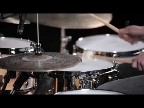 SONOR presents: Florian Alexandru-Zorn ProLite Performance