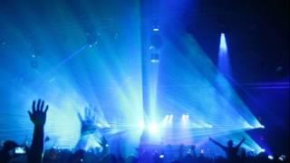 Multeepl4X - Rob Mayth Megamix