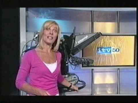 itv 50 Tyne Tees Part 4