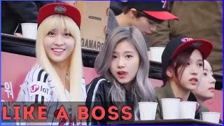 LIKE A BOSS COMPILATION #526 🔥 BEST CUBE 🔥 Funny Vines 2018