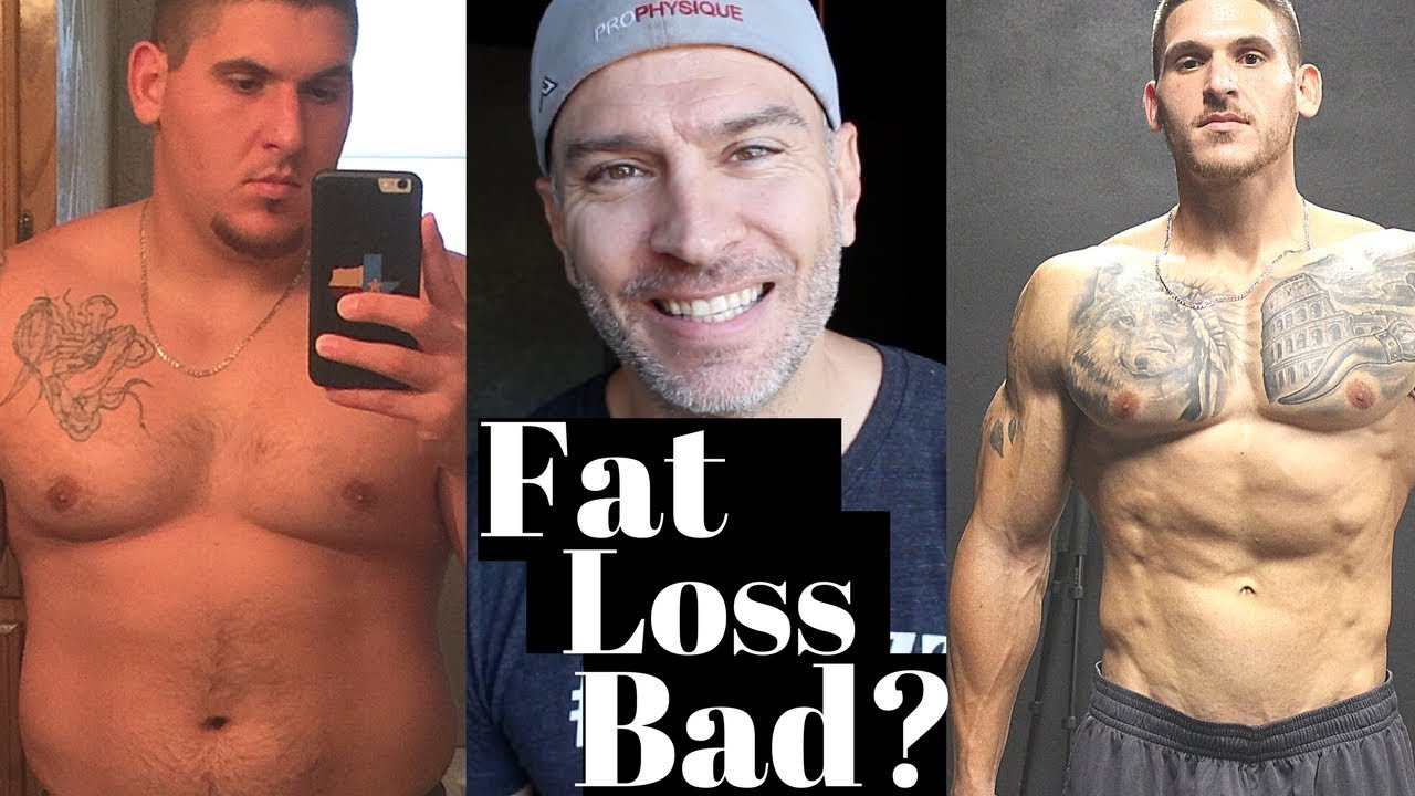 What diet pills do the biggest loser contestants take photo 7
