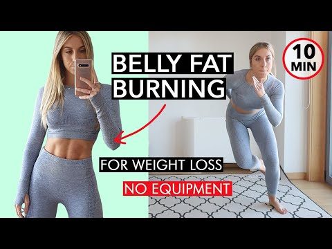 10-minute-belly-fat-burning-workout-for-women-(no-equipment!)