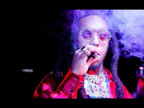 Takeoff - We the Ones ft. Tee Grizzley