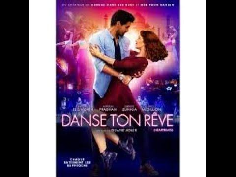 Download Sampa ciné movie
