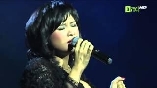 Tự sự   Thanh Lam Liveshow Tình yêu không lời