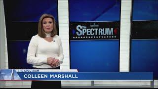 The Spectrum 3/7/2021