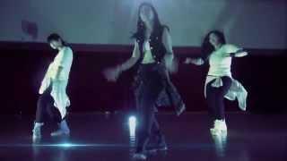 Down Down Duppa Song - Race Gurram - Allu Arjun, Shruti Haasan |Choreography| Master Kedar