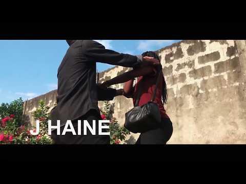 J Haine - Besoin De Toi (Encore par Lograndvic)