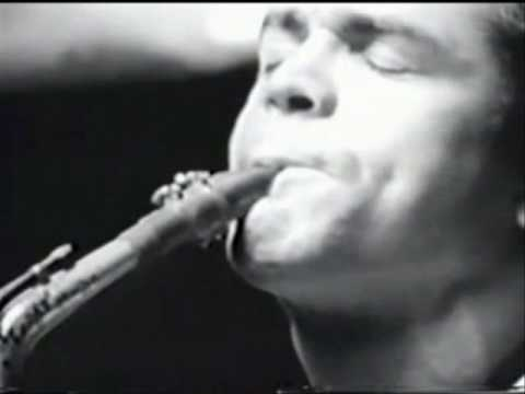 David Sanborn - Straight To The Heart (High Quality)