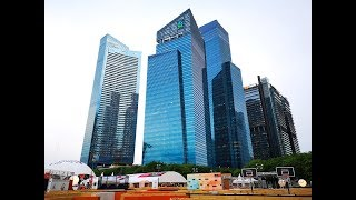 Прощай Сингапур Вся правда об иммиграции.
