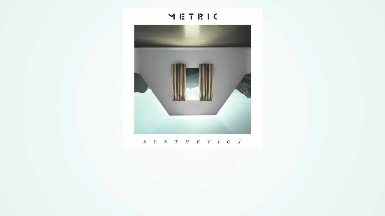metric-speed-the-collapse-official-lyric-video-metricmusic