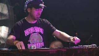 666 - Alarma (A-Traxx Club Mix)