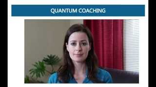 Quantum vision system Video Review