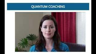 Quantum vision system Video Review