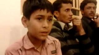 Ya Hazrat Abbas Ali a.s Balti Qasida......GM Baltistani