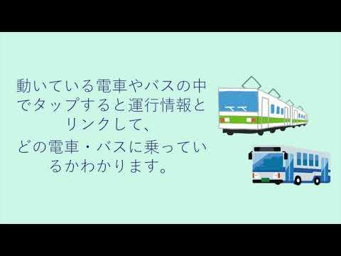 http://www.youtube.com/watch?v=7jifdIFCu8k