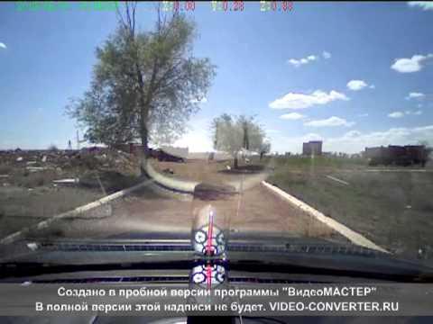 Поселок Мирный, Новосибирская область