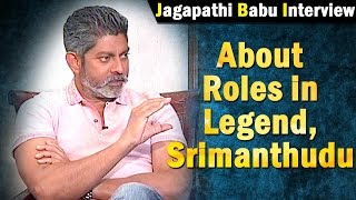 i-was-scared-about-roles-in-legend-and-srimanthudu-ntv