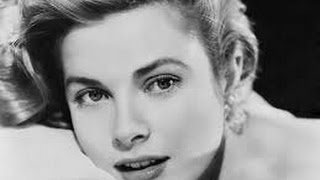 Top 25 Greatest Classic Hollywood Actresses-Elizabeth Taylor,ingrid Bergman,Audrey Hepburn