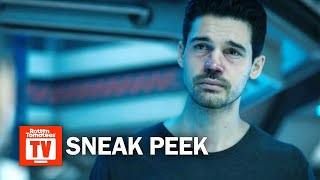 The Expanse S03E05 Sneak Peek | 'Because of Adults Like You' | Rotten Tomatoes