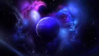Glu-Planet Kronos