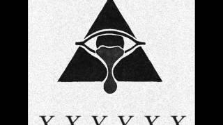 XXYYXX - Never Leave (Reverse)