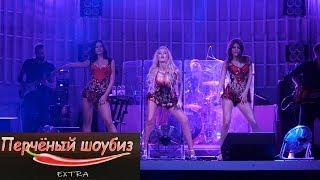 Новая «ВИА Гра» 2018 выступила в Одессе