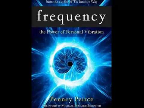 Intuition & Frequencies (Pt 10)