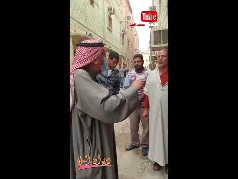 صاحب عقار للمأجرين المصريين بالكويت : لا تدفعوا الأجار