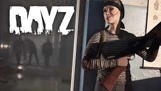 DayZ - Official Cinematic Trailer